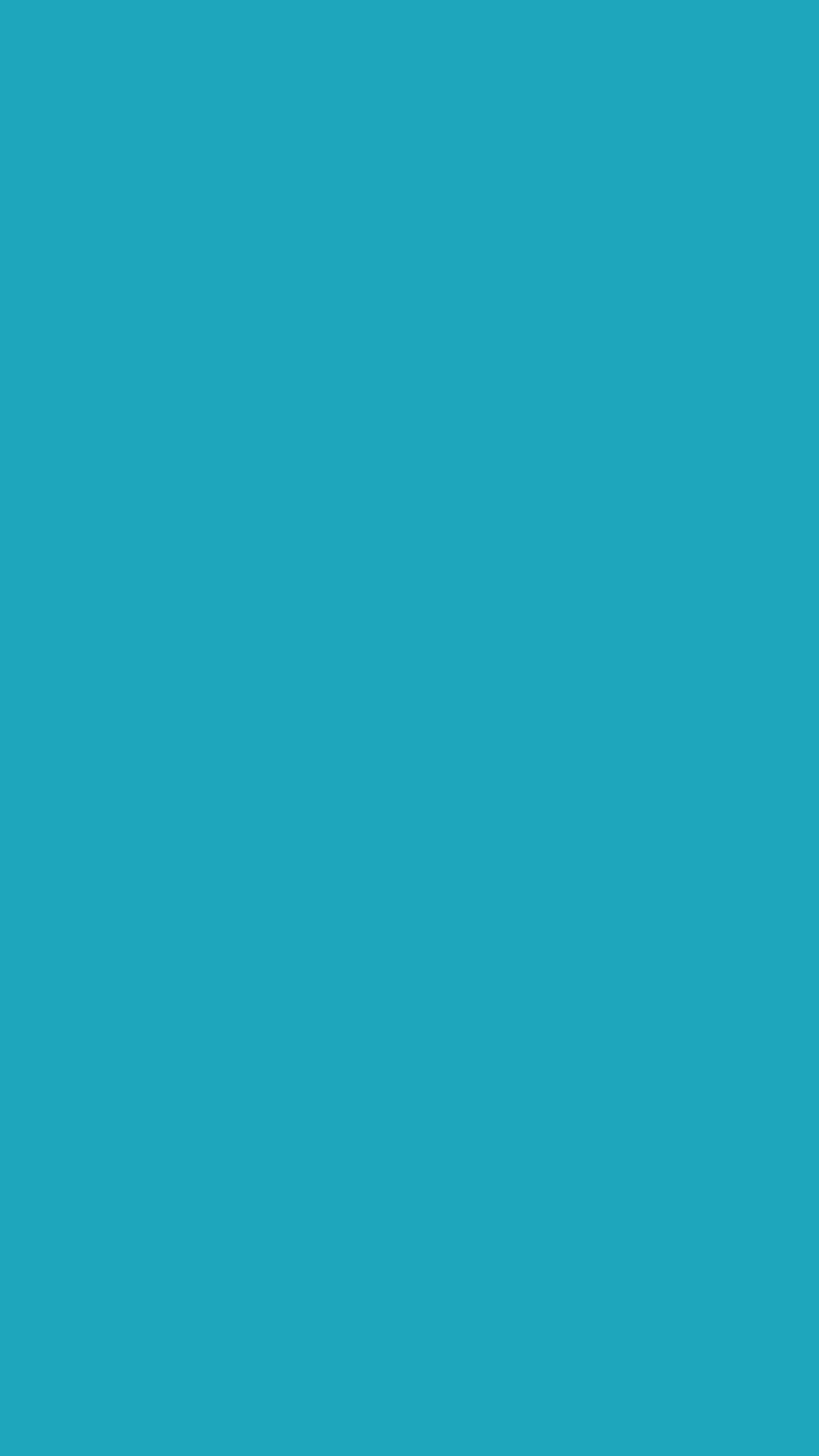 UI_blue_BG.png