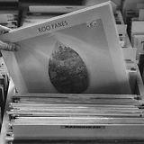 Vinyl Store
