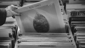 L'appello dei negozi di dischi: 'Non lasciateci soli, rischiamo di scomparire'