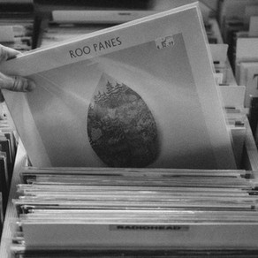 Pourquoi les albums sortent-ils le vendredi ?