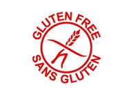 sans gluten w2.jpg