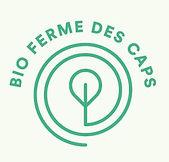 Bio Ferme Logo Tout Seul.JPG