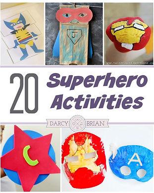 superhero-activities-collage.jpg