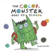 color monster.jpg