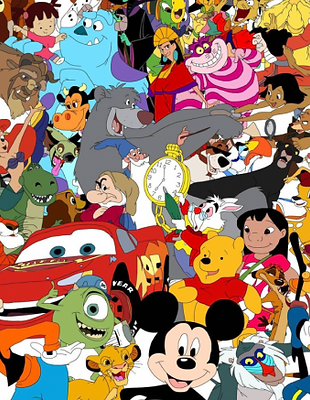 Characters in Mouse Ears.png