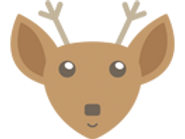 deer-head.png