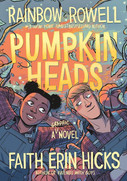 pumpkin heads.jpg