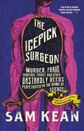 icepick.jpg