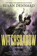 witchshadow.jpg
