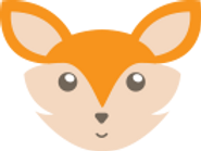 fox-head.png