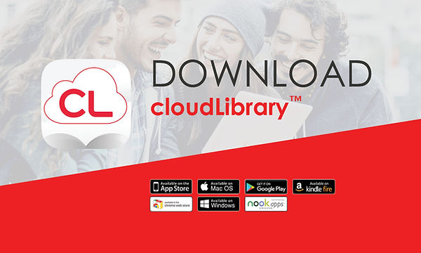 cloudLibrary_customized_smallcard_04_bac