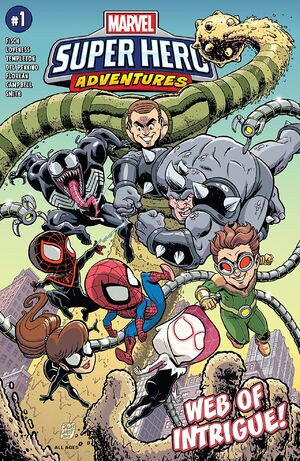 Marvel_Super_Hero_Adventures_Spider-Man_