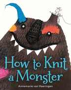 how to knit.jpg