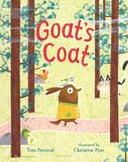 goats coat.jpg