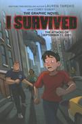 survived 9.11.jpg