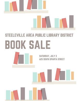 Book Fair Student Council Poster.jpg