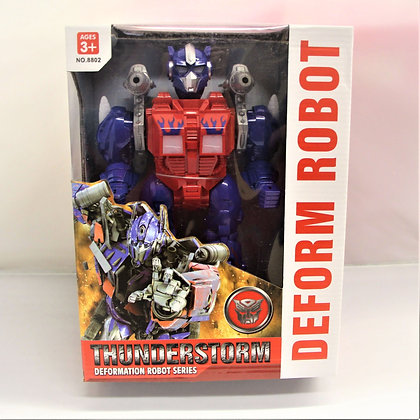 transformers-thunderstorm-transforming-robot