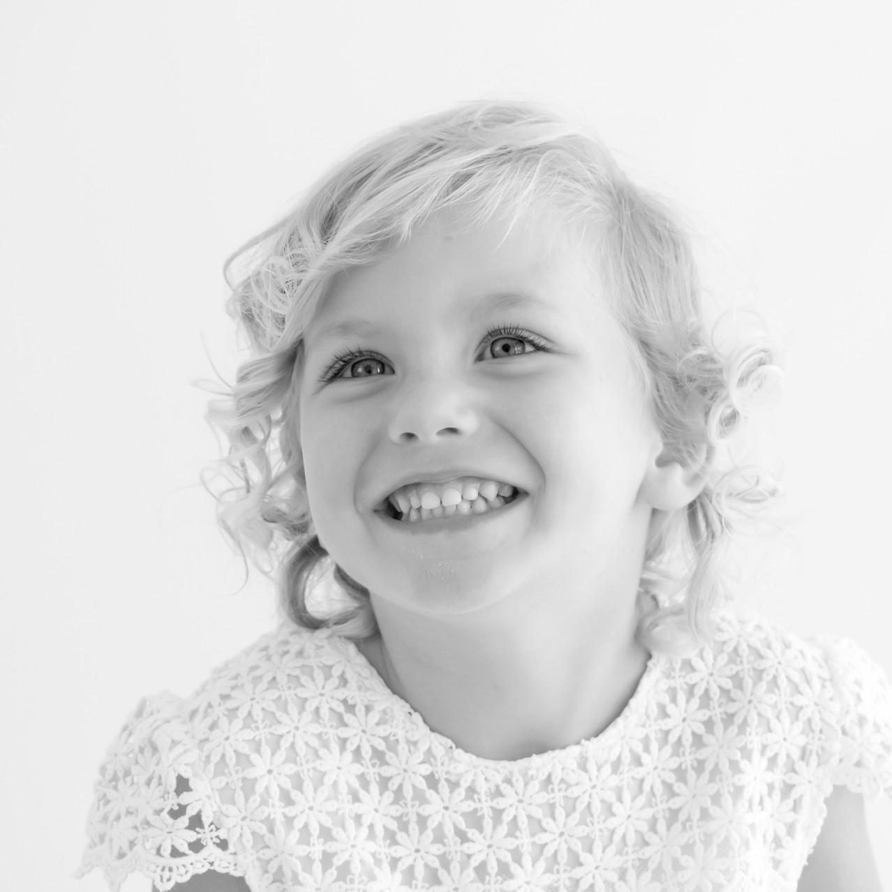 Myah5. Creative Children and baby Photography Studio shoot, Dream Alice Photography & Art, Gold Coast