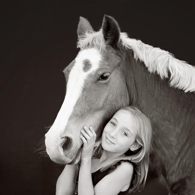 Sienna Final Portrait 1.jpg