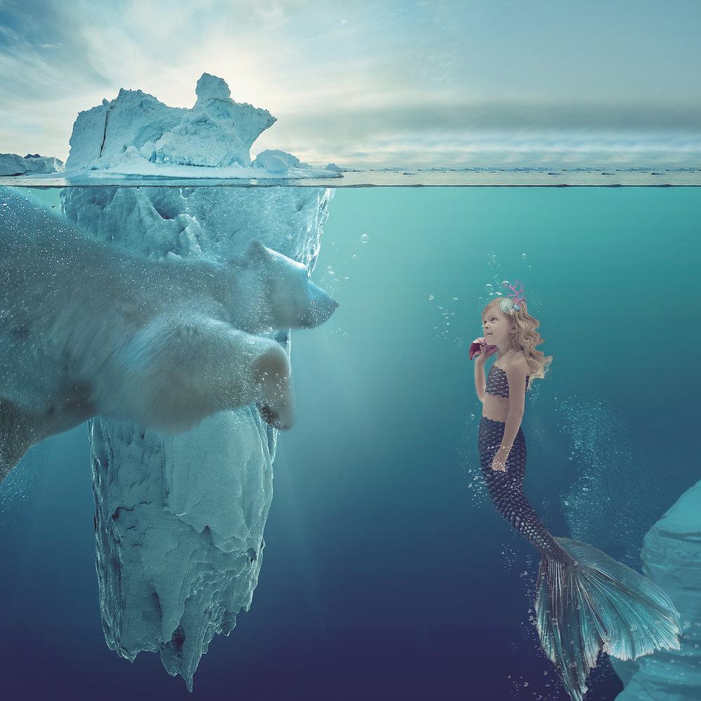 Coco Mermaid Final 01.jpg