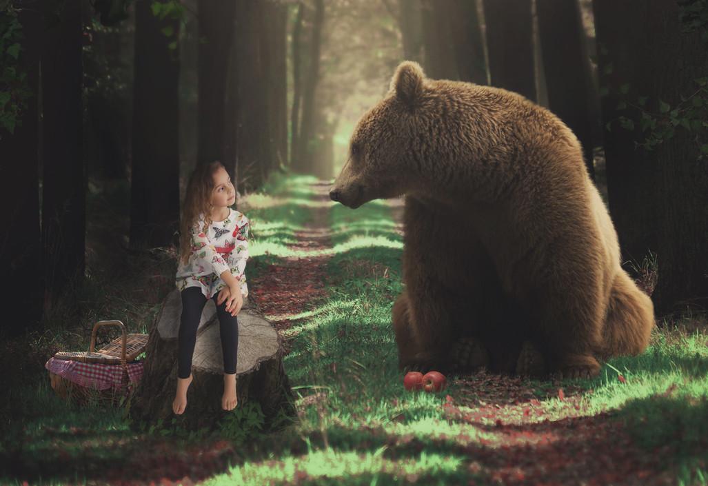 Bear Picnic No WM.jpg