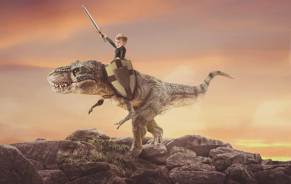 T-Rex Mel final.jpg