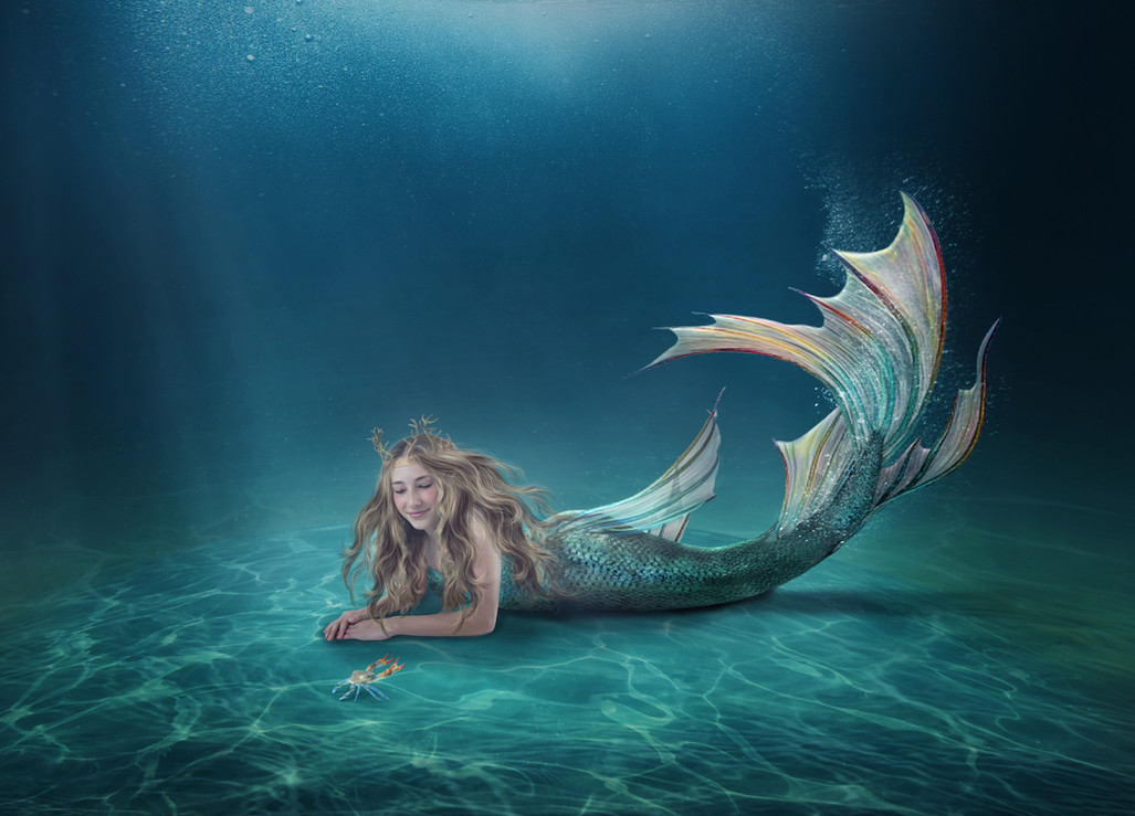 Ocean Floor Mermaid NO WM.jpg
