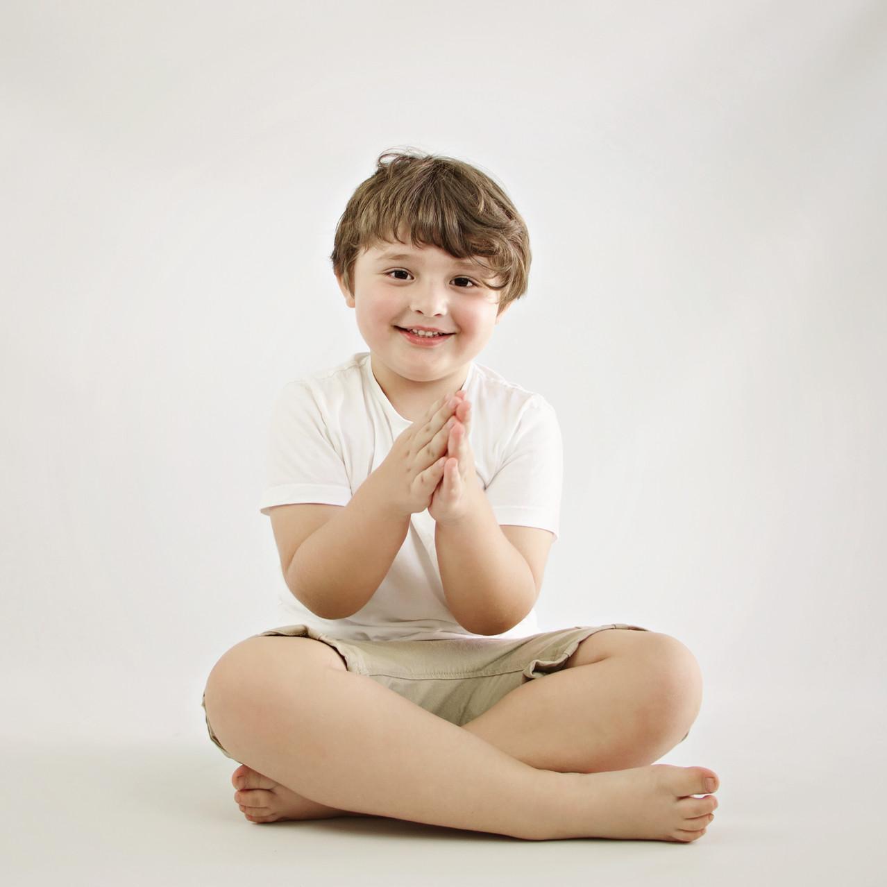 Dmitry1. Creative Children and baby Photography Studio shoot, Dream Alice Photography & Art, Gold Coast