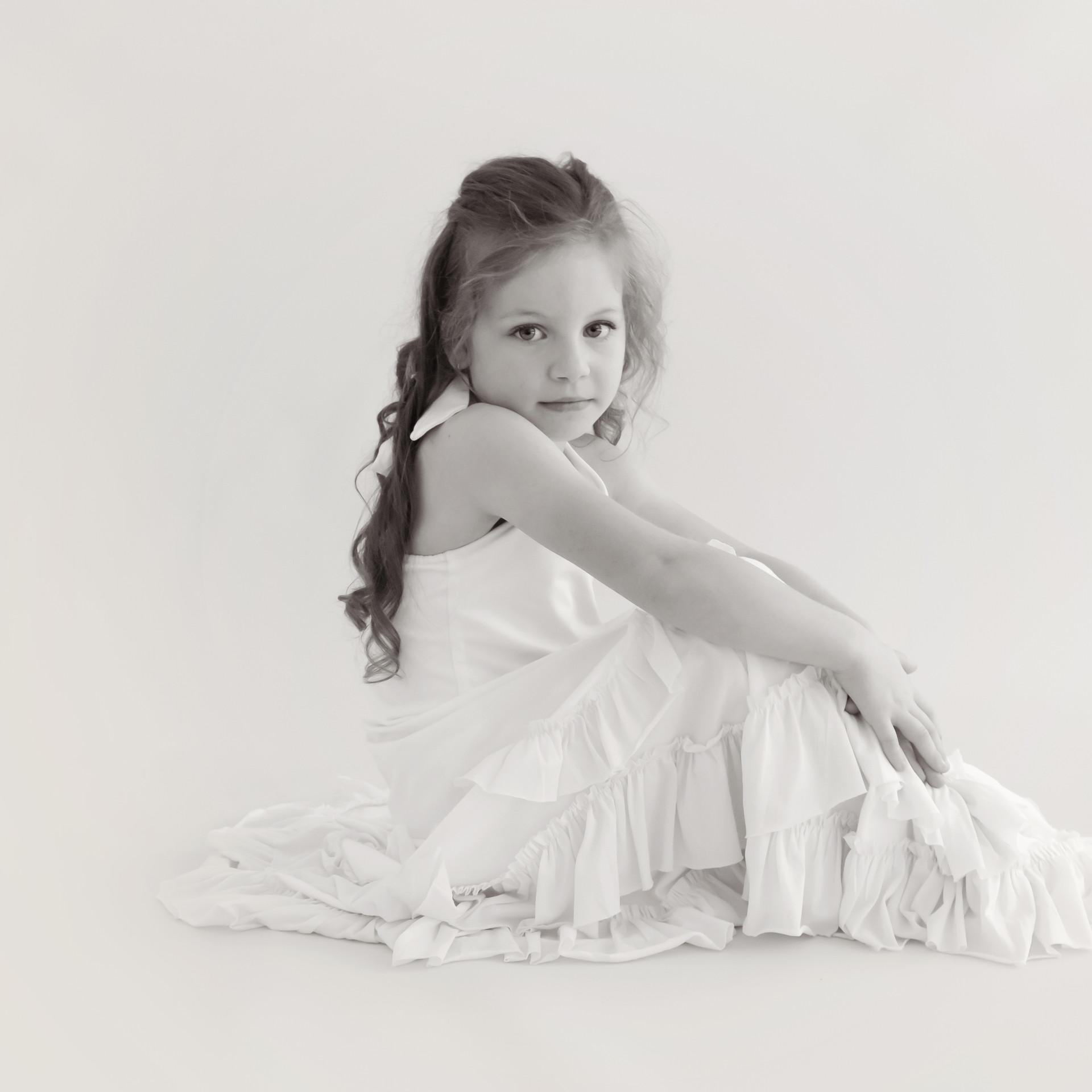 Jess Pic A4.jpg