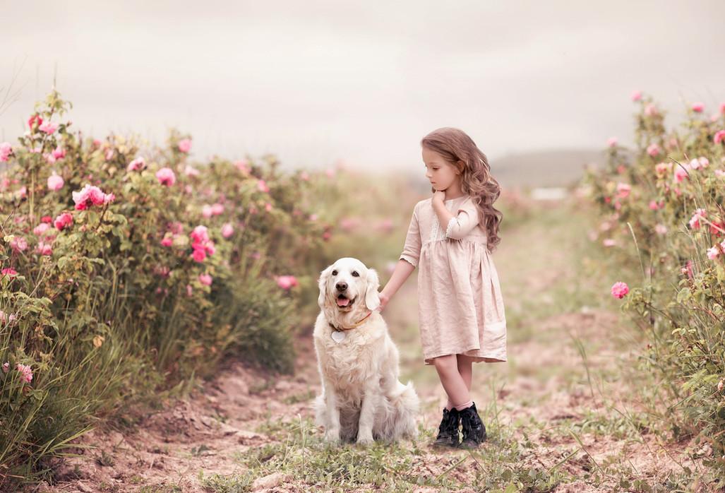 Vintage Girl and Dog NO WM.jpg