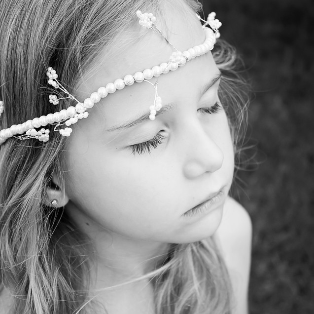Face1. Creative Children and baby Photography Studio shoot, Dream Alice Photography & Art, Gold Coast