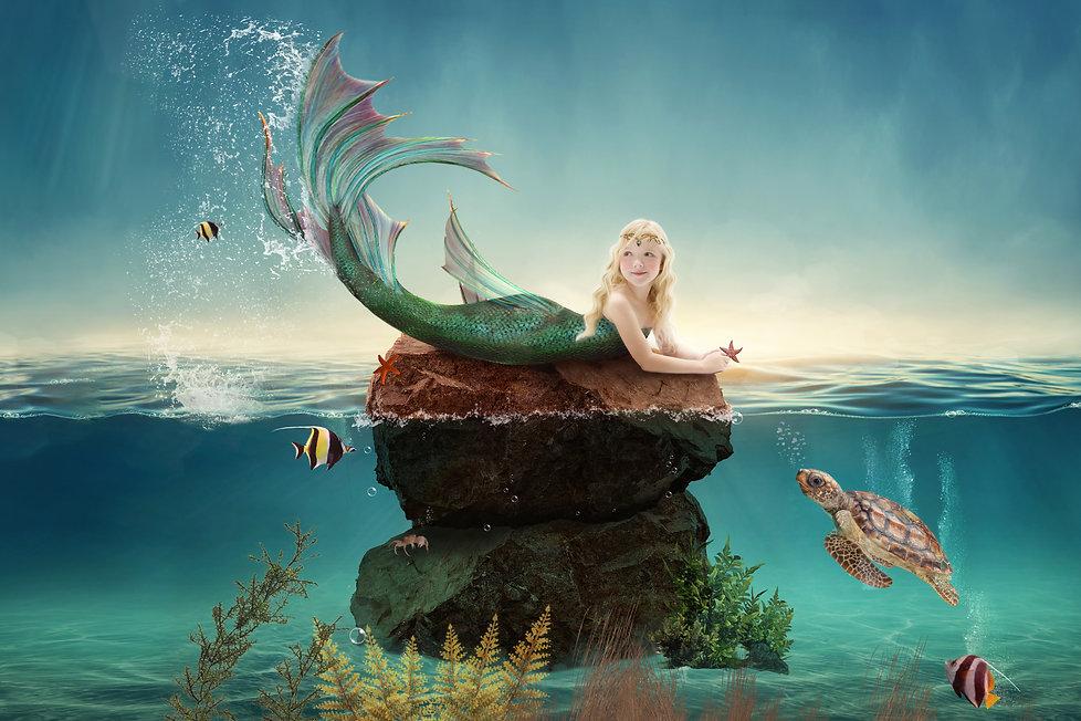 Mel Mermaid 1.jpg