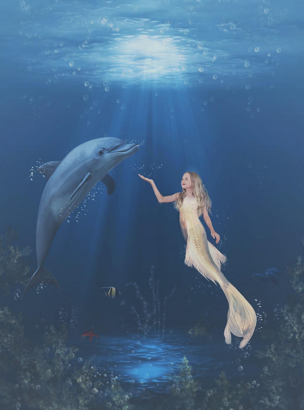 Ava and dolphin Final No WM.jpg