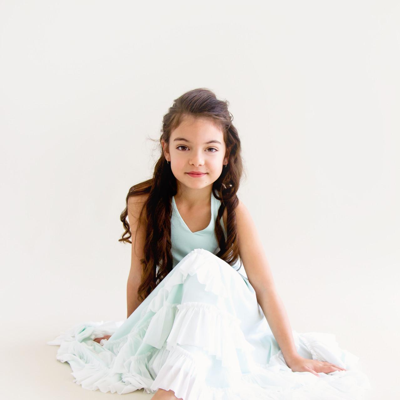 Jess Pic6.jpg