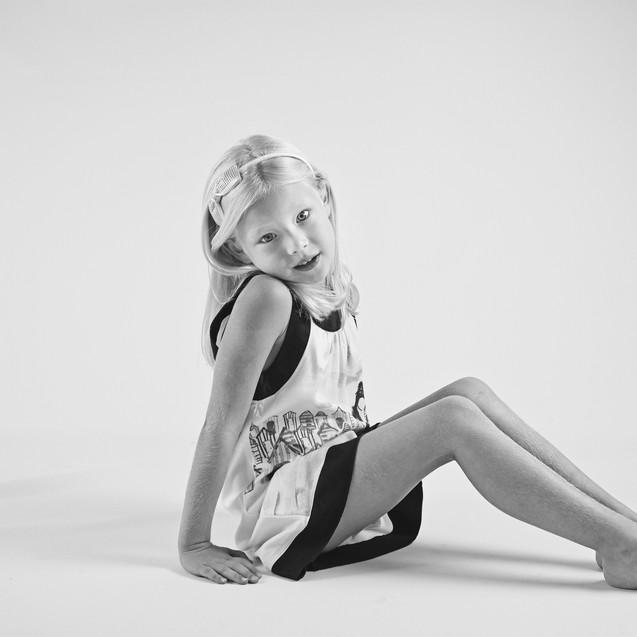 Creative Children and baby Photography Studio shoot, Dream Alice Photography & Art, Gold Coast