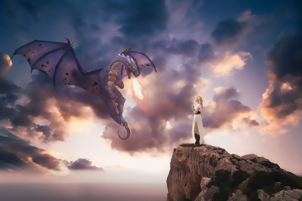 dragon girl copy.jpg