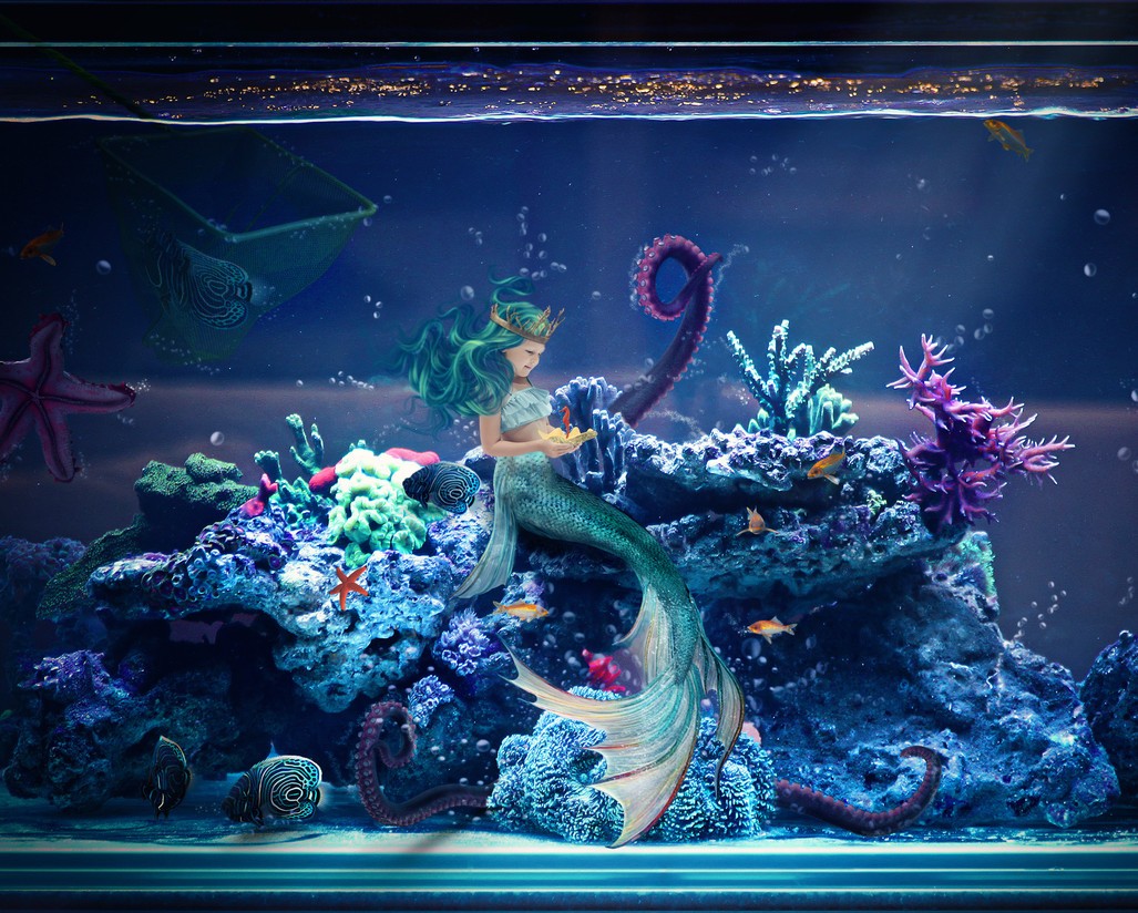 Captive Mermaid Blue.jpg