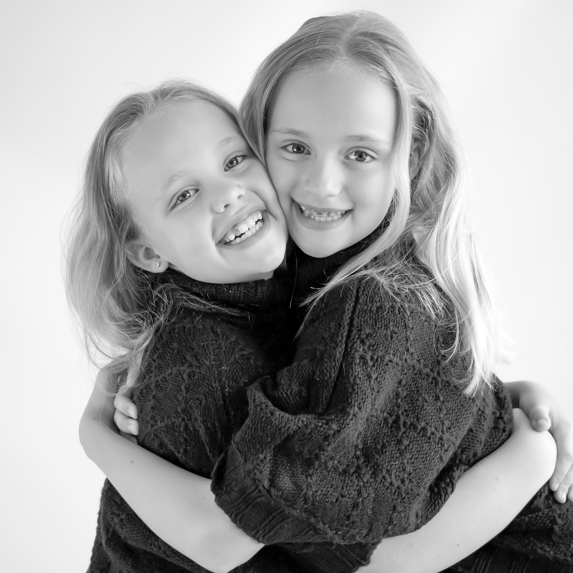 Girls Pic2. Creative Children and baby Photography Studio shoot, Dream Alice Photography & Art, Gold Coast