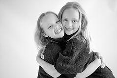 Girls Pic2.jpg
