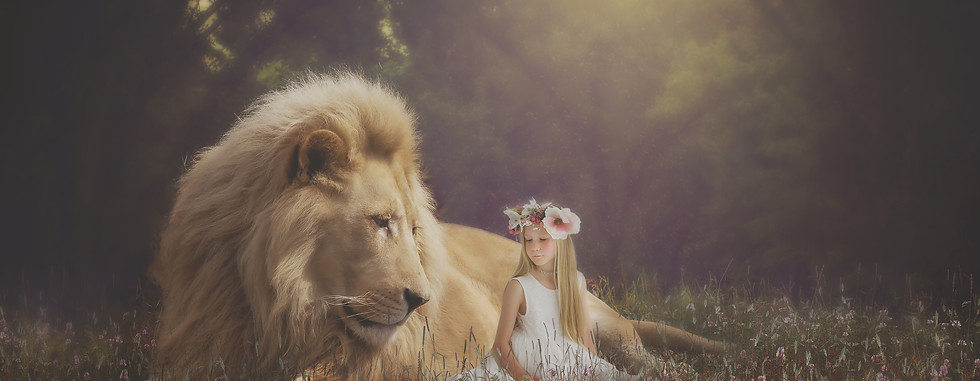 Creative Children's Photography fantasy photoshoot, Dream Alice Photography & Art, Gold Coast