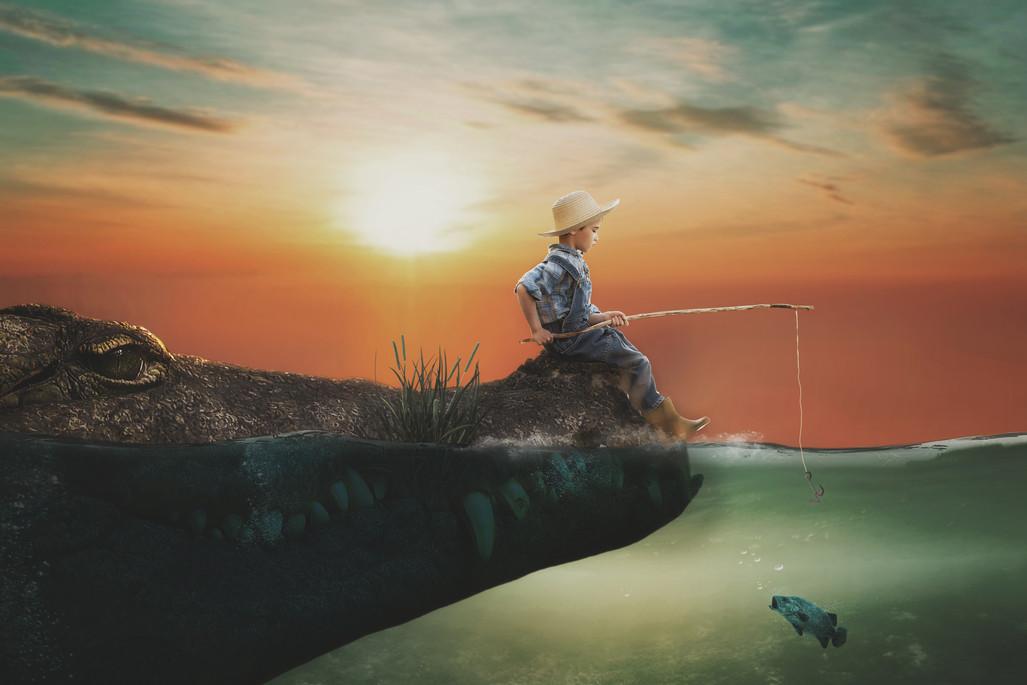Croc Fishing NO WM.jpg