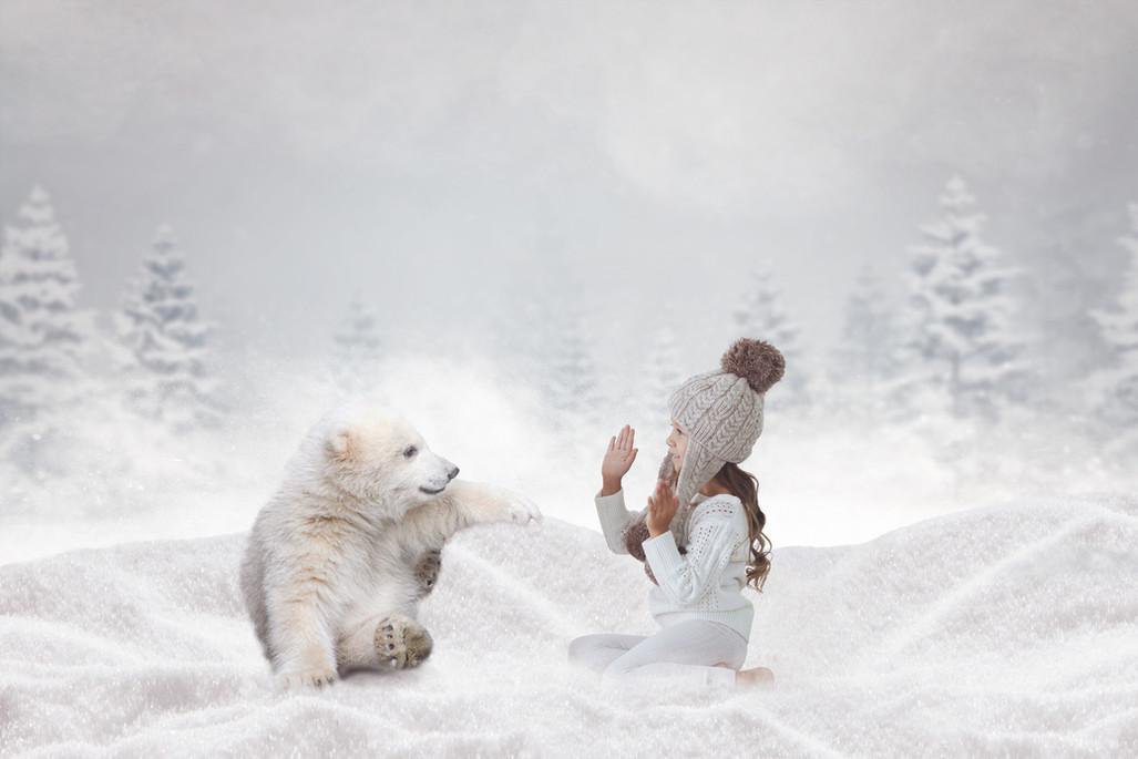 Polar Bear Clap.jpg