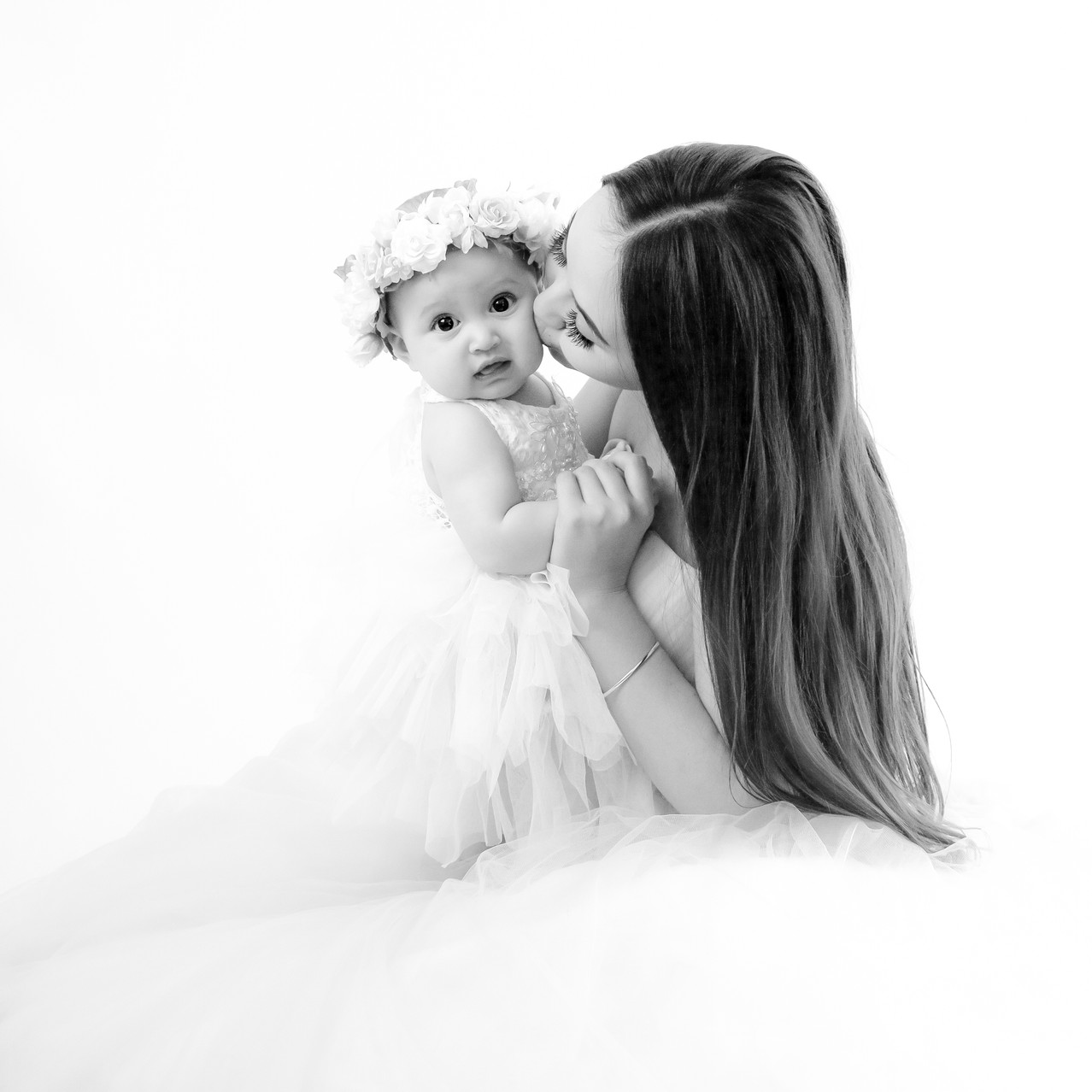 Pic 1. Creative Family, Children and baby Photography Studio shoot, Dream Alice Photography & Art, Gold Coast
