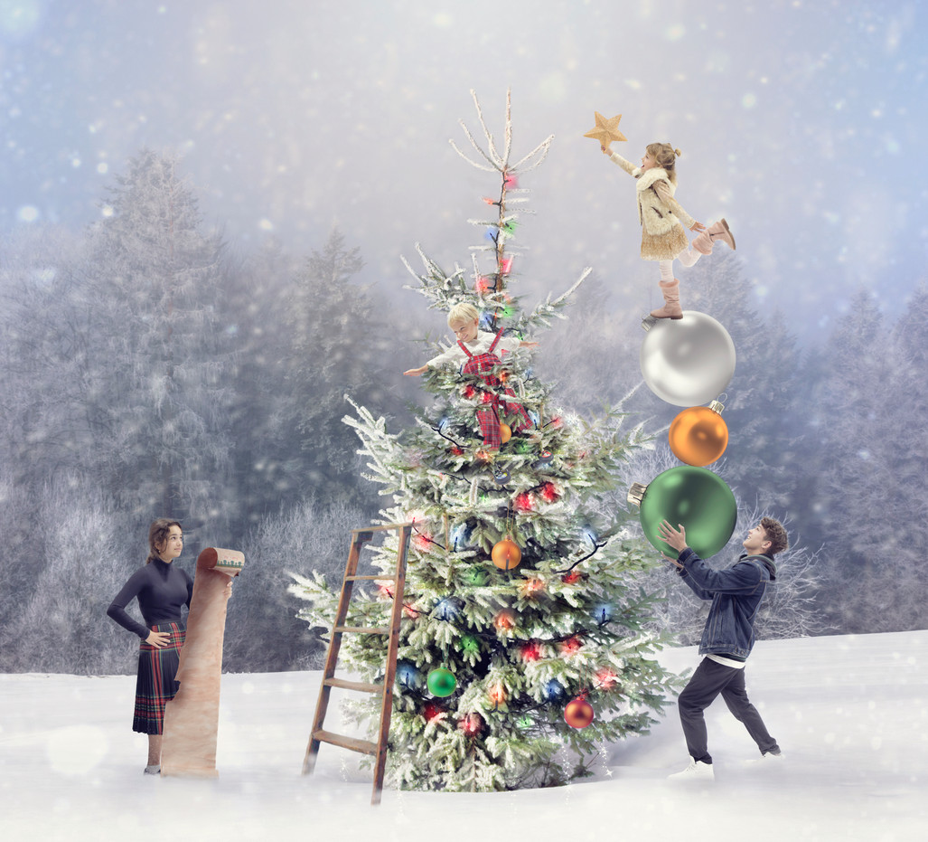 Xmas Snow Tree Final 1.jpg