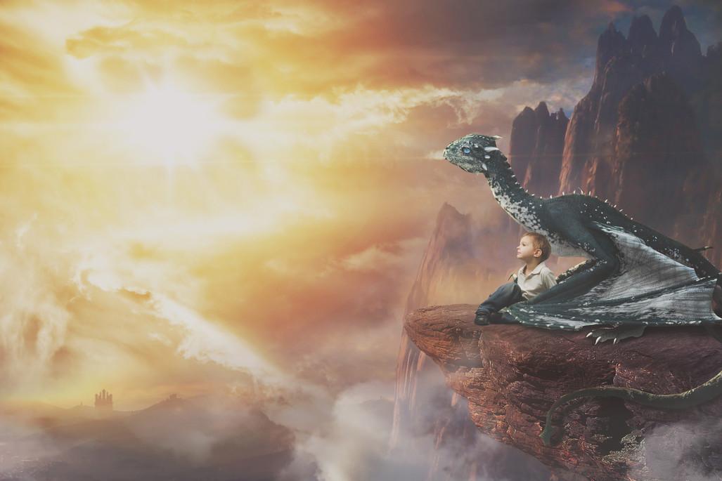Dragon Sunset NO WM.jpg