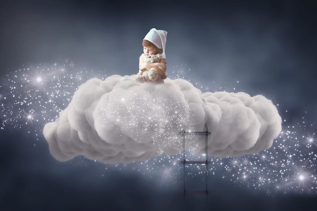 cloud wishes copy.jpg