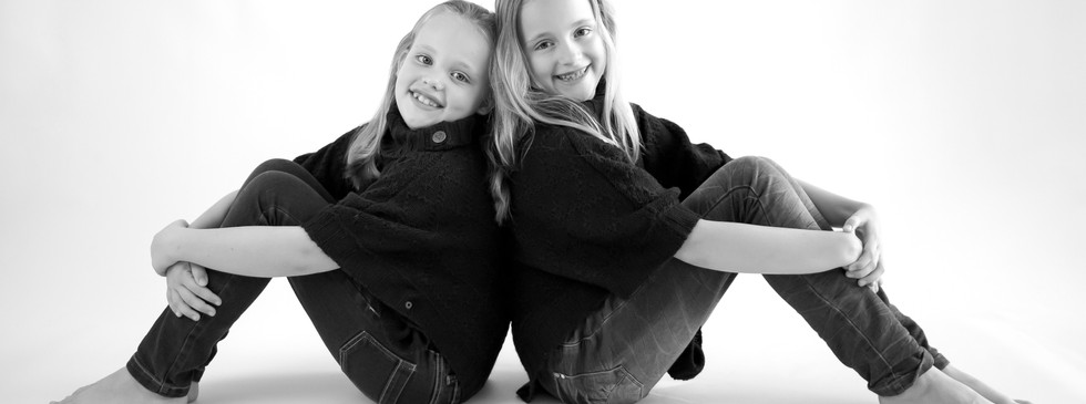 Girls Pic1. Creative Children and baby Photography Studio shoot, Dream Alice Photography & Art, Gold Coast