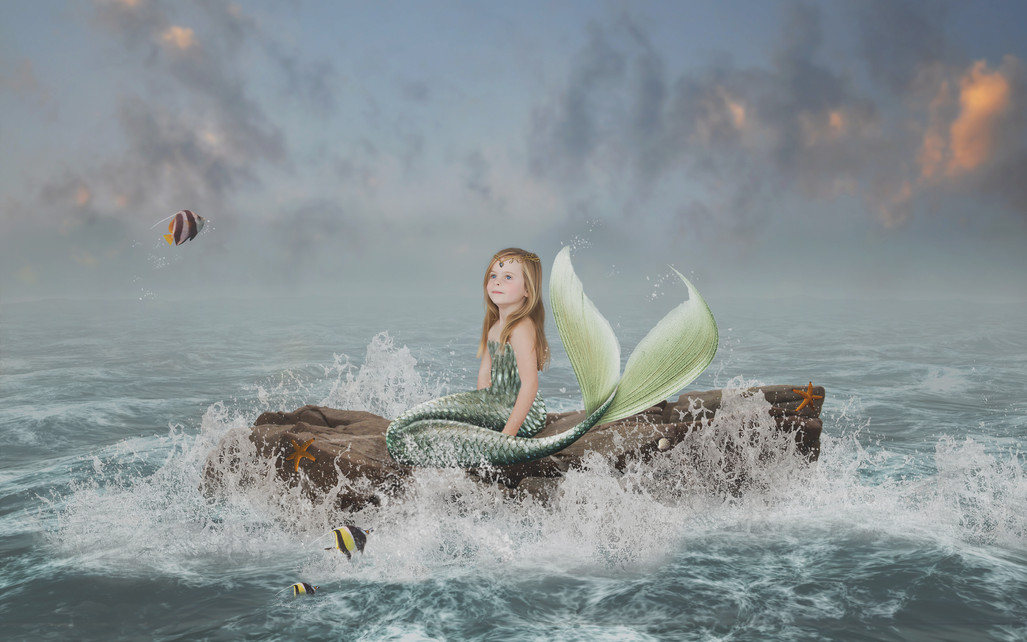 Pia Mermaid NO WM.jpg