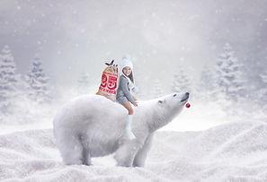Xmas Fish Polar Bear.jpg