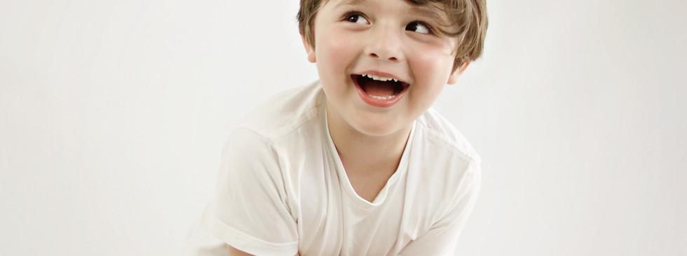 Dmitry2. Creative Children and baby Photography Studio shoot, Dream Alice Photography & Art, Gold Coast